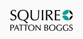 Squire Patton Boggs logo